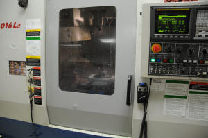 Innovative Manufacturing Solutions Facilities